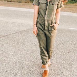 Carly Jean Los Angeles